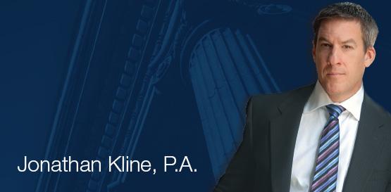 Jonathan Kline P.A.