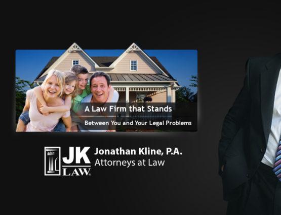 Foreclosure Attorney Weston