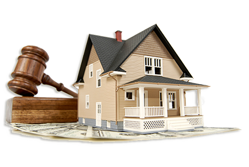 Foreclosure Lawyer Miami