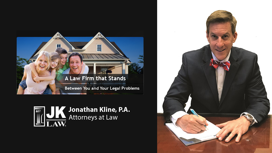 Miami Foreclosure Attorney Near Me